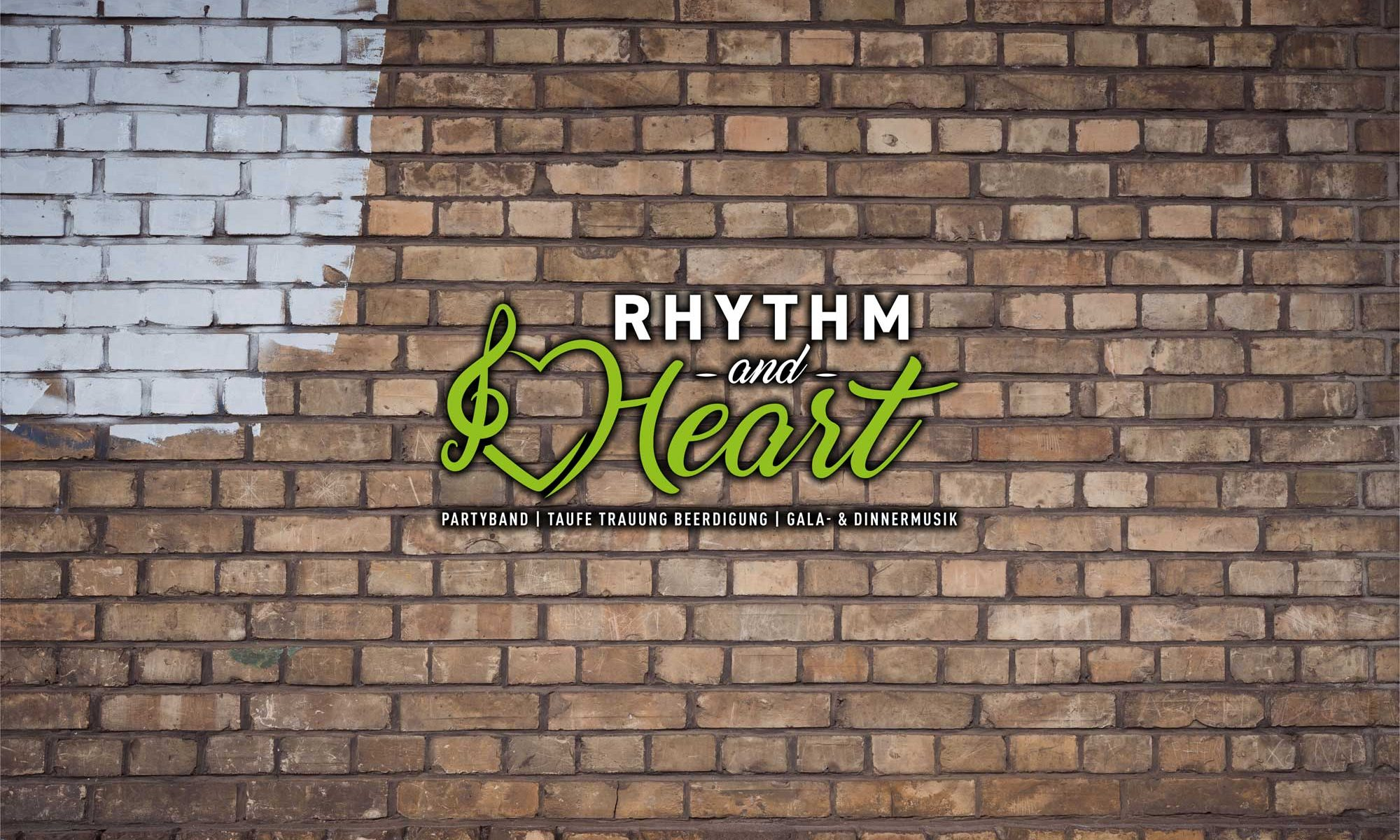 Rhythm and Heart
